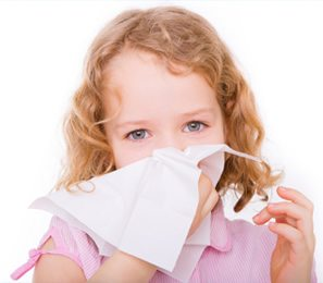 Allergie, Allergologie HNO Blankenese in Hamburg