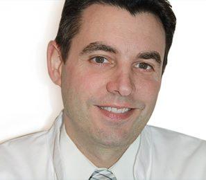 Dr. Helge Kleinhans Facharzt für Hals, Nasen, Ohren